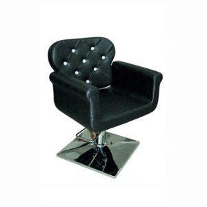 Radne stolice