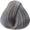 0.1 Grey