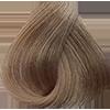 9.06 Warm Ultra Light Blond