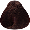 4.4 Copper Medium Brown