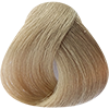 9.3 Ultra Light Golden Blond