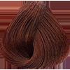 5.4 Copper Light Brown