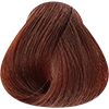7.4 Copper Medium Blond
