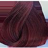 5.6 Purple Light Brown