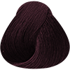 4.6 Purple Medium Brown