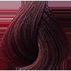 6.6 Purple Red