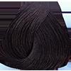 5.5 Mahogany Light Brown