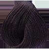 5.2 (ex 5.7) Violet Light Brown