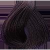 4.2 (ex 4.7) Violet Medium Brown