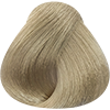 11.0 Ultra Lightener Natural Blond