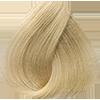 1000 Super Natural Blond