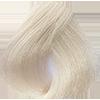 1502 (ex 1517) Super Ash Violet Blonde