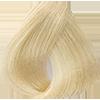 2000 Super Blond 100