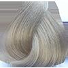 11.1 Ultra Lightener Ash Blond