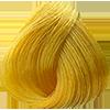 333 Golden Modifier