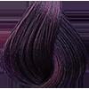 8.26 (ex 8.76) Light Violet