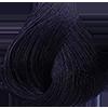 1.12 Violet Black