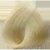 10.0 Extra Light Blond