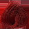 F666 Ultra Red