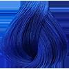 F555 Bluette Flash