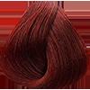 7.60 Ruby