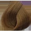 7.0 Medium Blond