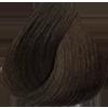 7.1 Ash Medium Blond