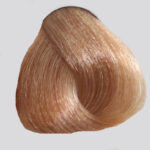 10.003 Bahia Natural Platinum Blond
