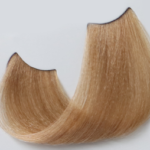 10.32 Beige Platinum Blond