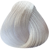 10.12 Ultra - Light Silver Blond