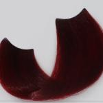 6.66 Intense Red Dark Blond
