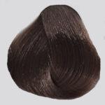 7.01 Ash Natural Blond