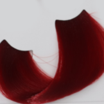 7.66 Intense Red Blond