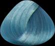 GLC1 Azzurro Maldive