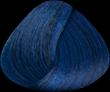 GLC2 Blu Oceano