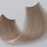 E 10.13 Extra Ivory Blond