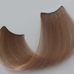 E 10.32 Extra Beige Blond