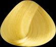GLC9 Giallo Mimosa