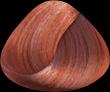 GLC4 Rosa Antico