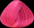 GLC3 Rosa Bubble