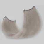 10.91 Pearl Grey Platinum Blond