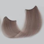 10.92 Indigo Pearl Platinum Blond