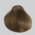 10MAT Platinum Blond Mat