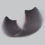 10SV Violet Silver Platinum Blond