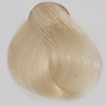 11.0 Super Platinum Natural Blond