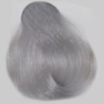 11.12 Violet Silver Platinum Blond