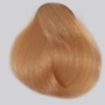 11.3 Super Platinum Golden Blond