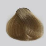 11MAT Extra Platinum Blond Mat
