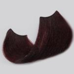 4.66 Intense Red Chestnut
