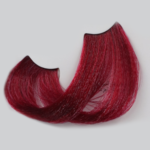 5.65 Intense Red Light Chestnut